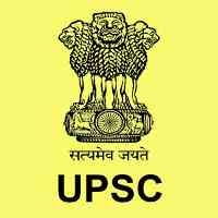 UPSC IES Exam