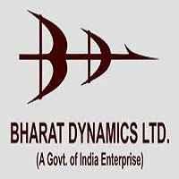 BDL Recruitment