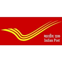 India Post Office Recruitment