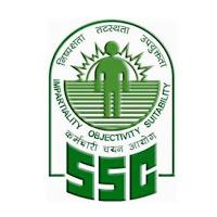 SSC JE 2017