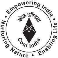 Coal-India-Recruitment