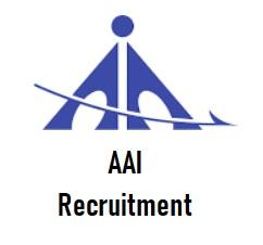 AAI Apprentice