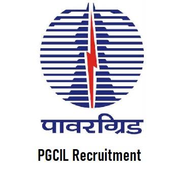 Power Grid PGCIL Recruitment